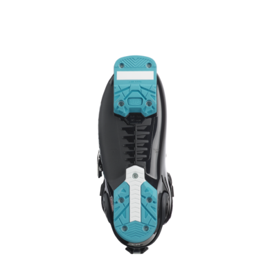 Nordica HFW 85 Women's Ski Boots 2021 2020-21 at Northern Ski Works 4