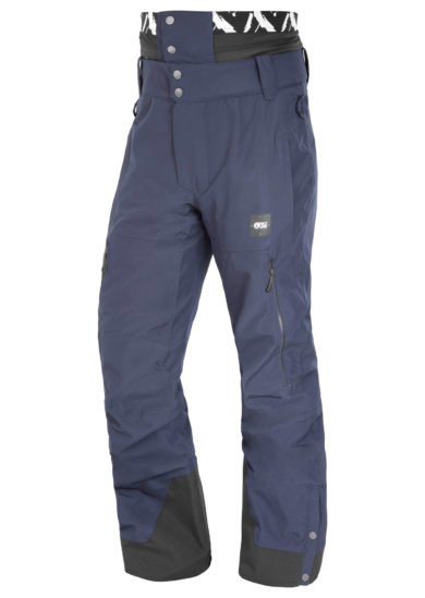Picture Organic Clothing Men's Picture Object Pants 2020-21 at Northern Ski Works 1