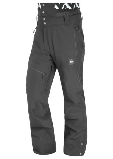 Picture Organic Clothing Men's Track Pants 2020-21 at Northern Ski Works