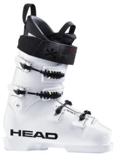 Head Raptor WCR 4 Ski Boots 2021 2020-21 at Northern Ski Works