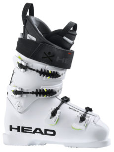 Head Raptor 140 RS Ski Boots 2021 2020-21 at Northern Ski Works