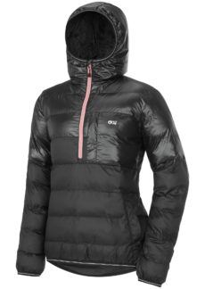 Picture Organic Clothing Women's Delia Jacket 2020-21 at Northern Ski Works