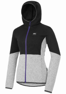 Picture Organic Clothing Women's Moder Jacket 2020-21 at Northern Ski Works