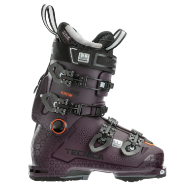 Tecnica Cochise 105 W DYN GW Women's Ski Boots 2021 2020-21 at Northern Ski Works