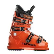 Tecnica Cochise Jr Ski Boots 2021 2020-21 at Northern Ski Works
