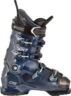 Dalbello DS Asolo 120 GW AT Ski Boots 2021 2020-21 at Northern Ski Works