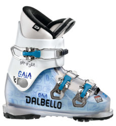 Dalbello Gaia 3.0 Jr Ski Boots 2021 2020-21 at Northern Ski Works