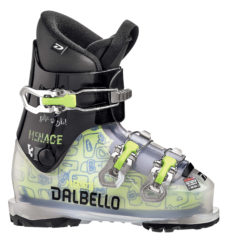 Dalbello Menace 3.0 Jr Ski Boots 2021 2020-21 at Northern Ski Works