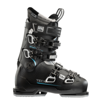 Tecnica Mach Sport HV 85 W Women's Ski Boots 2021 2020-21 at Northern Ski Works
