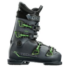 Tecnica Mach Sport HV 90 Ski Boots 2021 2020-21 at Northern Ski Works