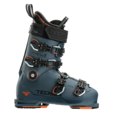 Tecnica Mach1 HV 120 Ski Boots 2021 2020-21 at Northern Ski Works