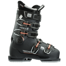 Tecnica Mach1 HV 95 W Women's Ski Boots 2021 2020-21 at Northern Ski Works