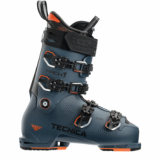 Tecnica Mach1 LV 120 Ski Boots 2021 2020-21 at Northern Ski Works