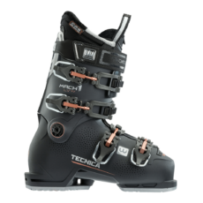 Tecnica Mach1 LV 95 W Women's Ski Boots 2021 2020-21 at Northern Ski Works