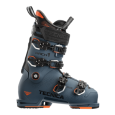 Tecnica Mach1 MV 120 Ski Boots 2021 2020-21 at Northern Ski Works