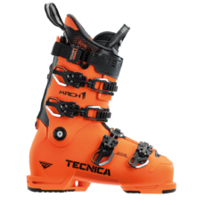 Tecnica Mach 1 MV 130 Ski Boots 2021 2020-21 at Northern Ski Works
