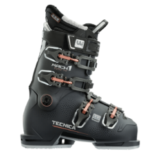 Tecnica Mach1 MV 95 W Women's Ski Boots 2021 2020-21 at Northern Ski Works