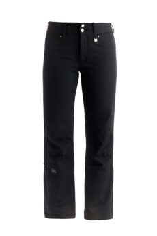 Nils Women's Barbara 2.0 Ski Pants 2020-21 at Northern Ski Works