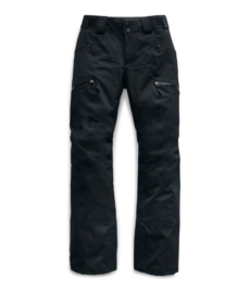 The North Face Women's Lenado Pants 2020-21 at Northern Ski Works