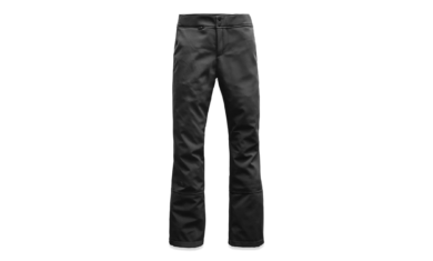 The North Face Women's Apex Stretch Pants 2020-21 at Northern Ski Works