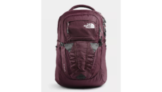 The North Face Women's Recon Backpack 2020-21 at Northern Ski Works