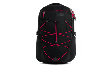 The North Face Borealis Backpack 2020-21 at Northern Ski Works