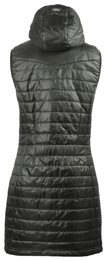 Skhoop The Debbie Long Vest 2020-21 at Northern Ski Works 1