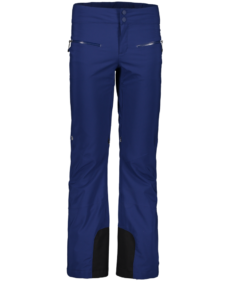Obermeyer Women's Bliss Pants 2020-21 at Northern Ski Works