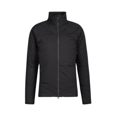 Mammut Men's Rime Insulated Hybrid Flex Jacket 2020-21 at Northern Ski Works