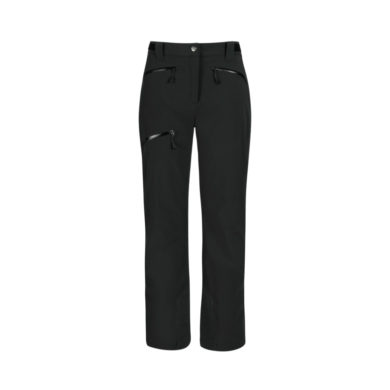 Mammut Women's Stoney Hard Shell Thermo Pants 2020-21 at Northern Ski Works