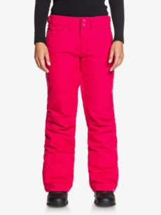 Roxy Women's Backyard Snowpants 2020-21 at Northern Ski Works