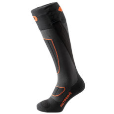 BootDoc XLP One PFI 50 Surround Heat Socks Set (Copy) 2020-21 at Northern Ski Works