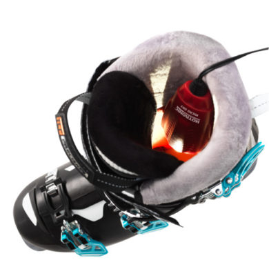 Hotronic Tech Dry Boot Glove and Helmet Dryer (Copy) 2020-21 at Northern Ski Works 2