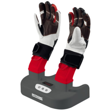 Hotronic Tech Dry Boot Glove and Helmet Dryer 2020-21 at Northern Ski Works 3