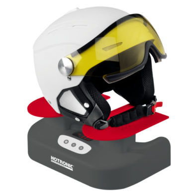Hotronic Tech Dry Boot Glove and Helmet Dryer 2020-21 at Northern Ski Works 5