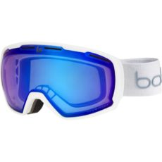 Bolle Northstar Matte Black Corp Goggles (Copy) 2020-21 at Northern Ski Works