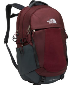 The North Face Women's Recon Backpack at Northern Ski Works