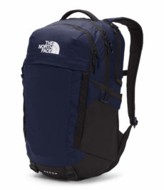 The North Face Recon Backpack at Northern Ski Works