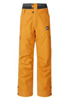 Picture Organic Clothing Men's Picture Object Pants at Northern Ski Works