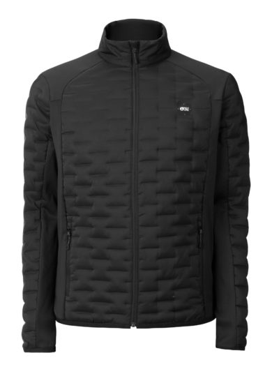 Picture Organic Clothing Men's Horses Jacket at Northern Ski Works