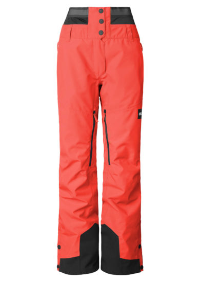 Picture Organic Clothing Women's Exa Pants at Northern Ski Works