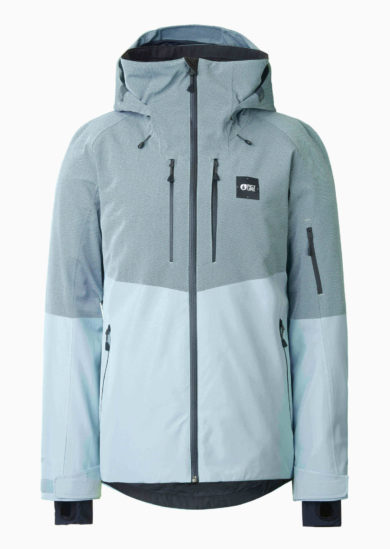 Picture Organic Clothing Women's Signa Jacket at Northern Ski Works
